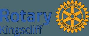 Rotary Club of Kingscliff