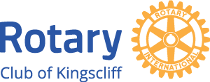 Rotary Club of Kingscliff